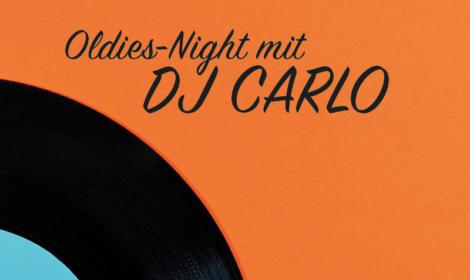 DJ Carlo