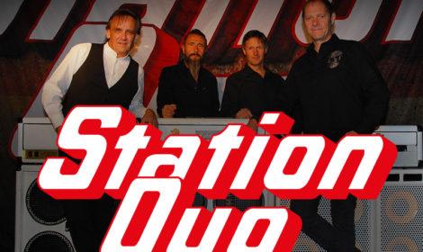 Station Quo